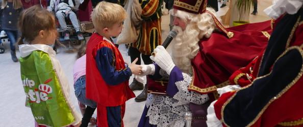 Sinterklaas '17 theatertrap  (57)