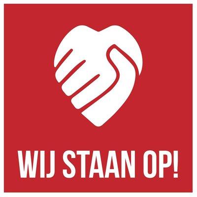 wij_staan_op