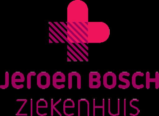 logo-jeroenboschziekenhuis