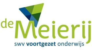 Logo de Meierij