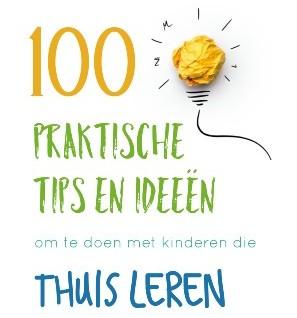 100-tips
