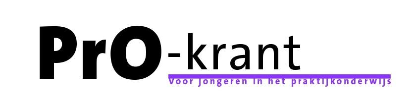 Pro-krant2