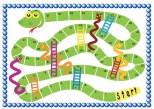 Slangenspel