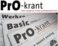 prokrant-logo-1